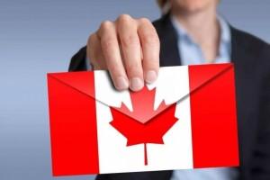 大学升学率挨近100%本月30日留学及心理健康讲座加拿大高中名校校长发布15年教育经历