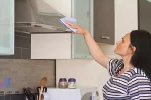 【健康】这些厨房里的习气竟深深影响着全家的健康