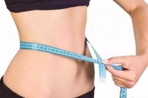 四肢都不胖但肚子和腰上的肉比较多该怎样瘦身比较好