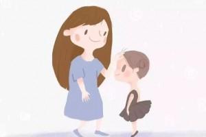 南京自闭症儿童恢复校园孩子言语发育慢的5大原因你get到了吗?