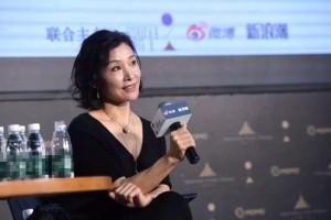 2020中国电影的中场战事请本钱和观众不要脱离