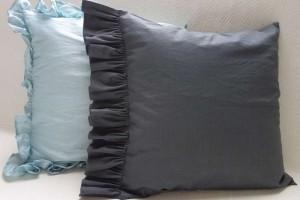 头上起疙瘩跟睡决明子枕头有关系吗决明子枕头的作用与副作用