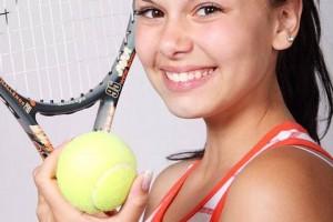 运动新陈代谢皮肤效果如何多运动有利于美容护肤