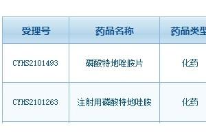 南京正大天晴发威双剂型围攻拜耳超级抗生素